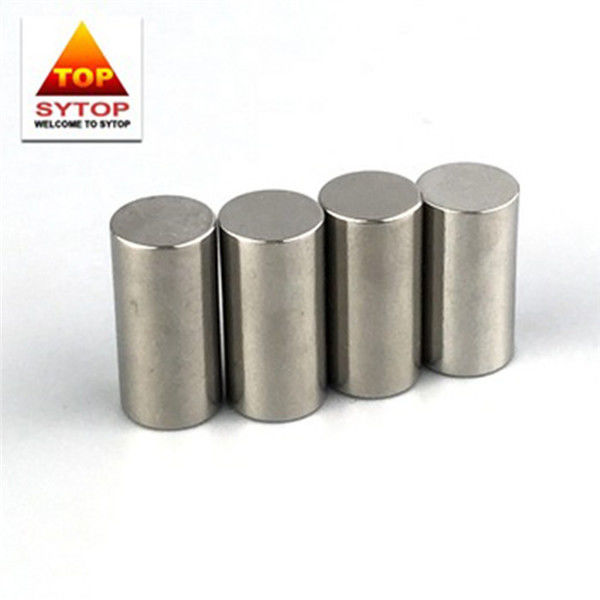 Powder Metallurgy Cobalt Chrome Alloy HV10 Hardness For Making Dental Prosthesis